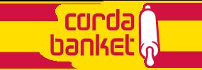 Corda Banket