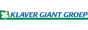 Klaver Giant