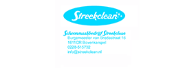 Streek Clean